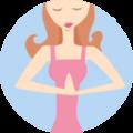 Meditation_icon-icons.com_60009