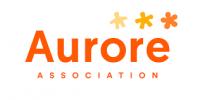 Auroraéléchargement